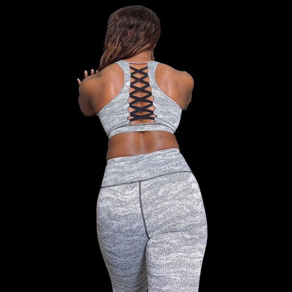 PowerStorm Leggings *plus available