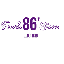 www.therealfreshc.com