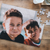 Personalized Photo Puzzle - Best Choice For Leisure