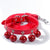 Fashion Pet Collar Bells for Puppies, Dogs