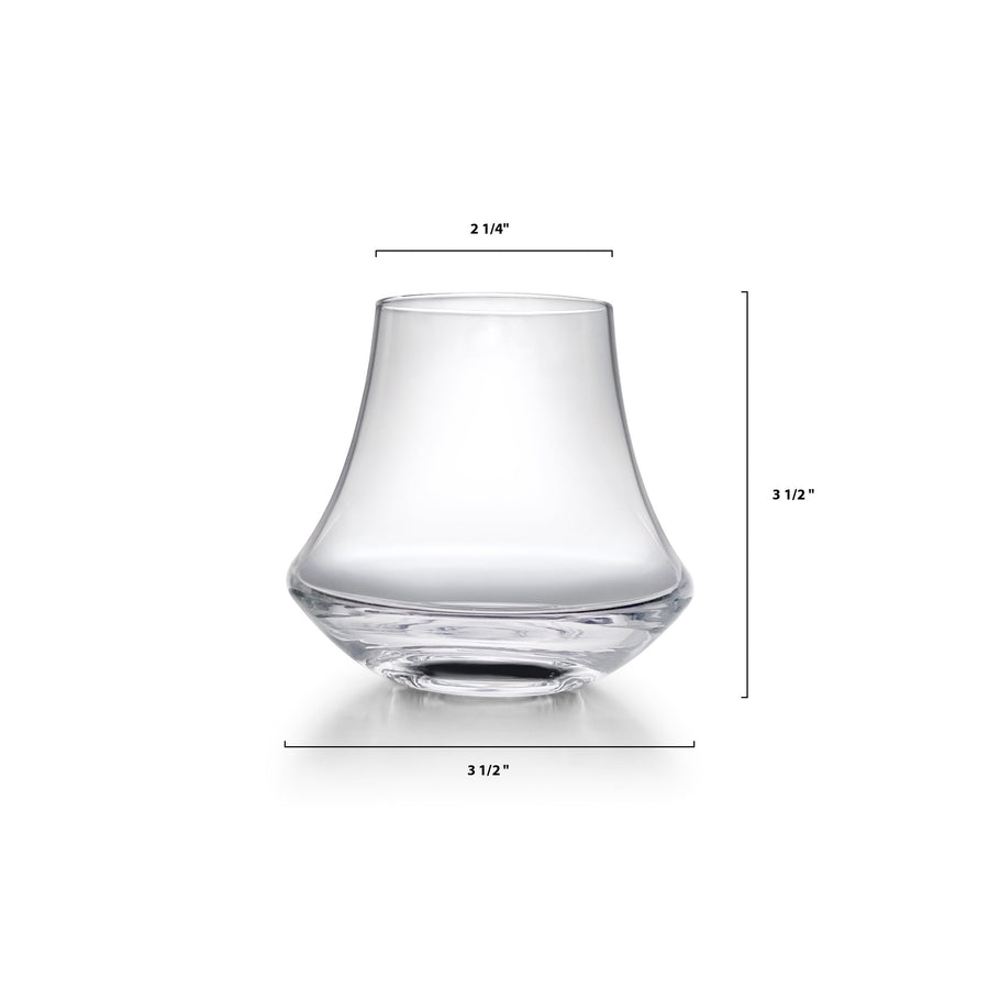 Dimensions of best Whiskey Glasses. Glass. Wonders of Whisky