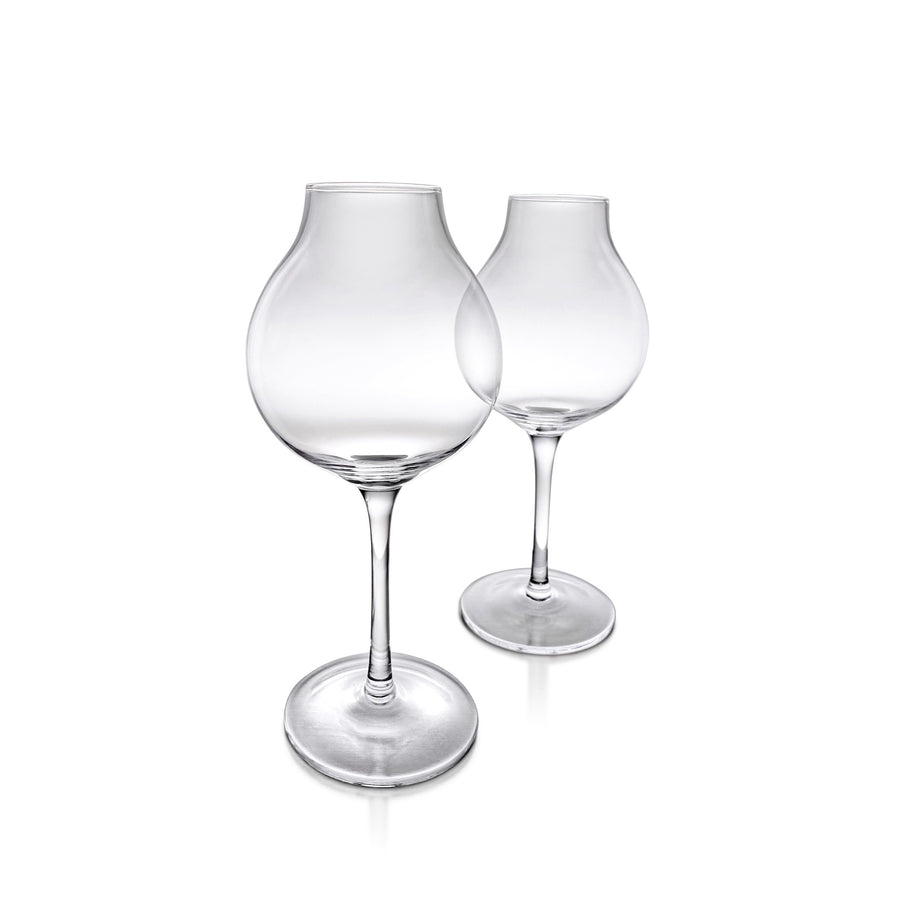 Professional Whisky Glasses Set. Glass. Wonders of Whisky.