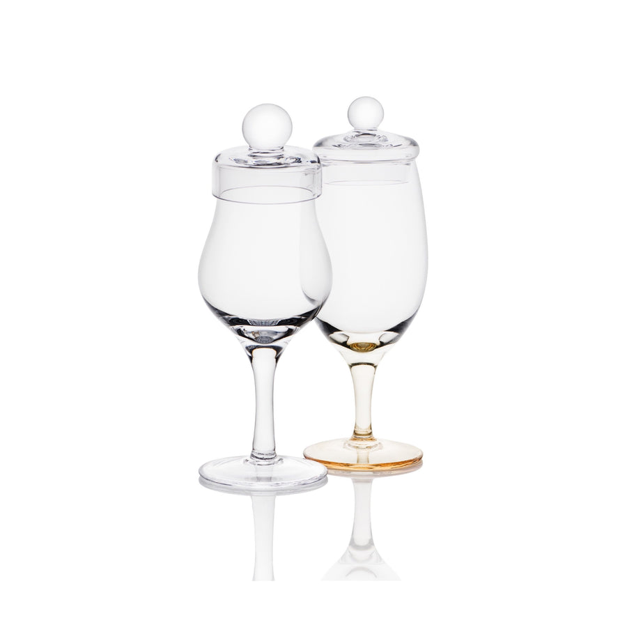 whiskey glass set. wonderswhisky.com