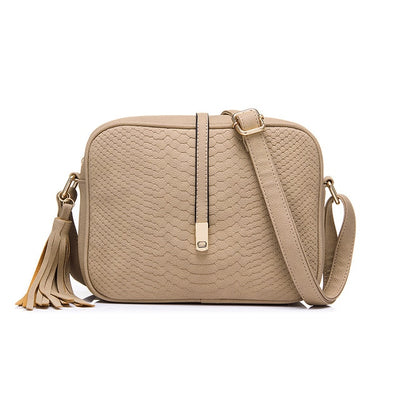 MARMONT MINI SHOULDER BAG