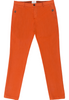 PANTALON POSEIDON ORANGE