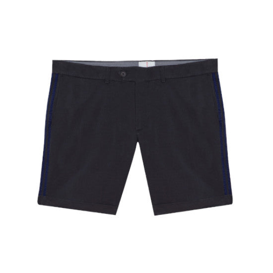 SHORT SERGENT NAVY
