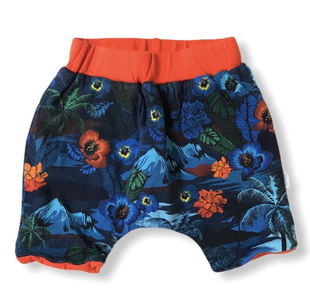 SHORT - PAUL SMITH - 6 MOIS