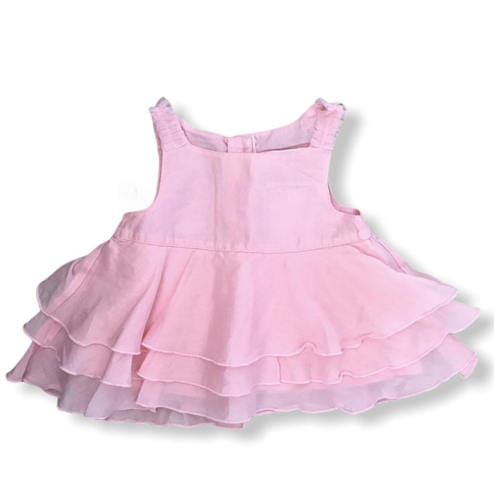 ROBE - REPETTO - 3 MOIS