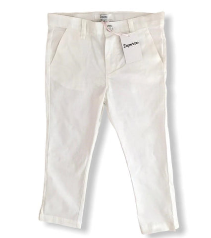 PANTALON - REPETTO - 6 ANS