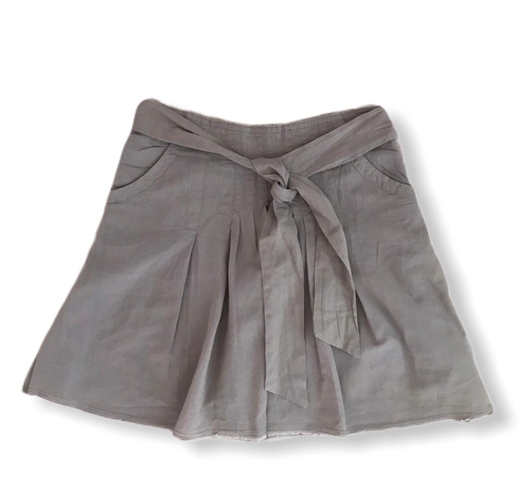 SKIRT - COMPTOIR DES COTONNIERS - 6 YEARS