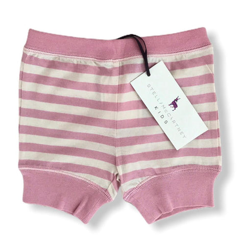 SHORT - STELLA MC CARTNEY - 9 MOIS