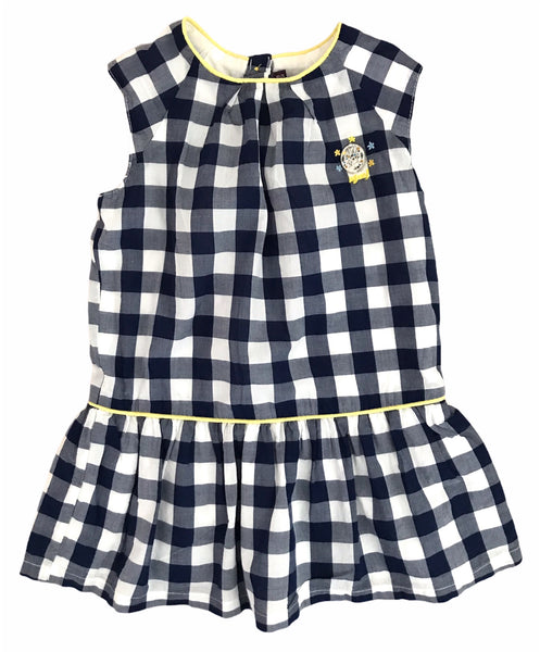 ROBE OCCASION SERGENT MAJOR 2 ANS