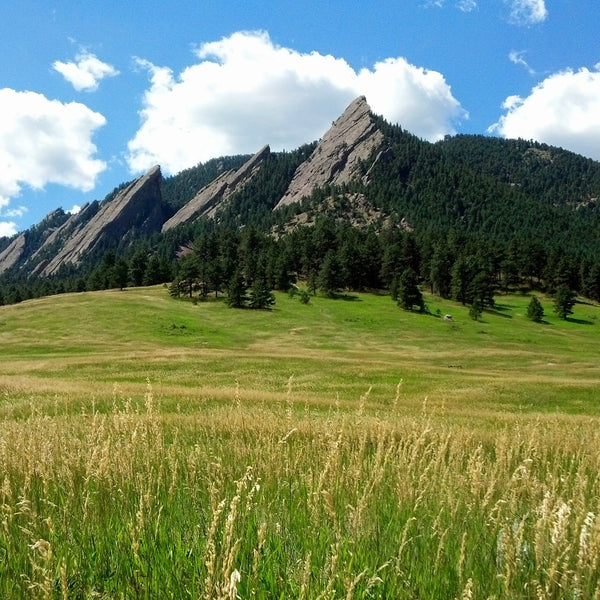 The Cyclist's Guide To: Boulder