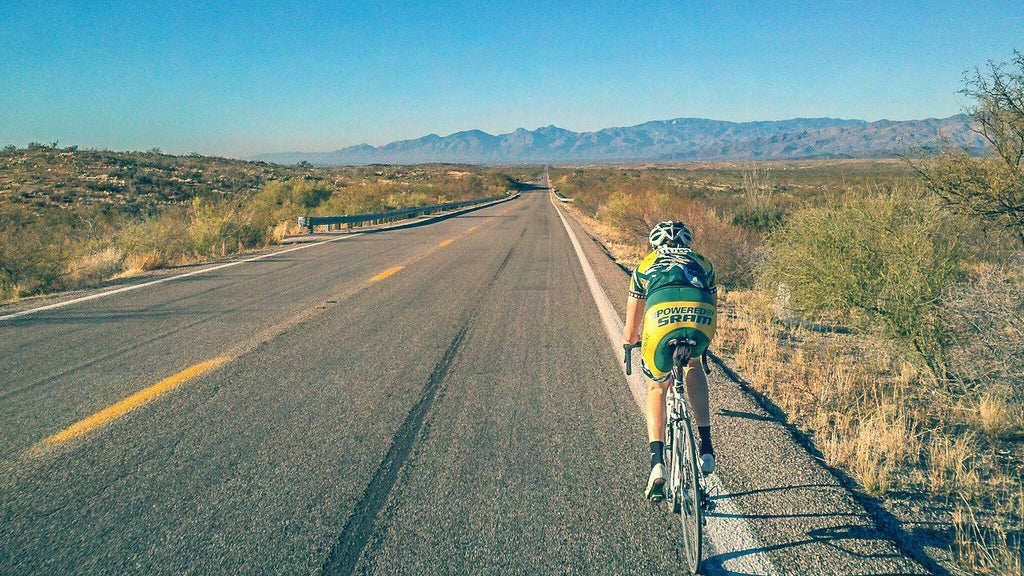 The Cyclist's Guide To: Tucson