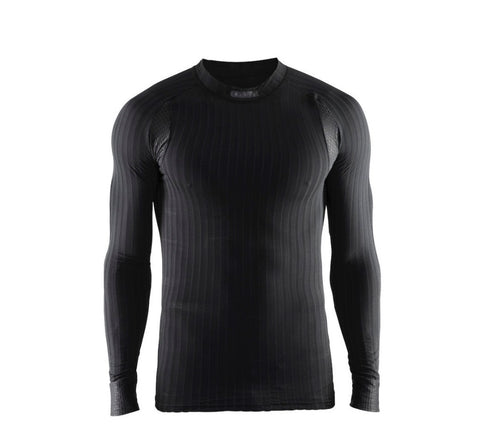 orucase winter cycling gear favorites craft baselayers