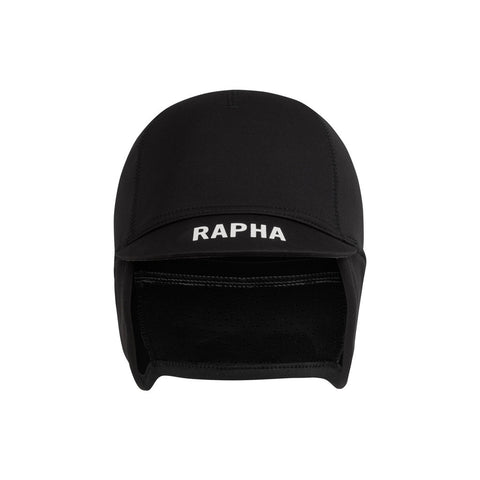 orucase winter cycling gear favorites rapha hat