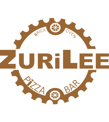 zurilee pizza brooklyn