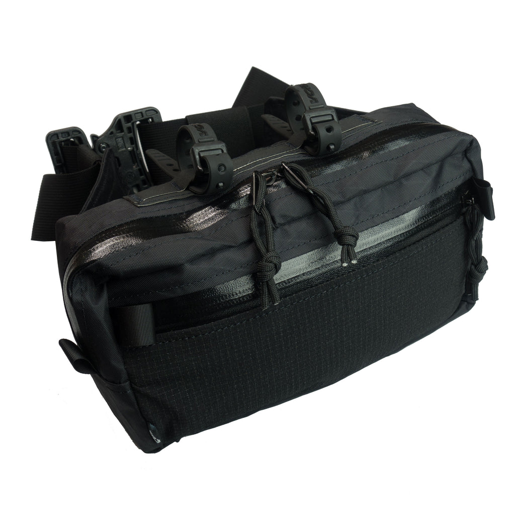 <transcy>Lokus Hip Pack</transcy>