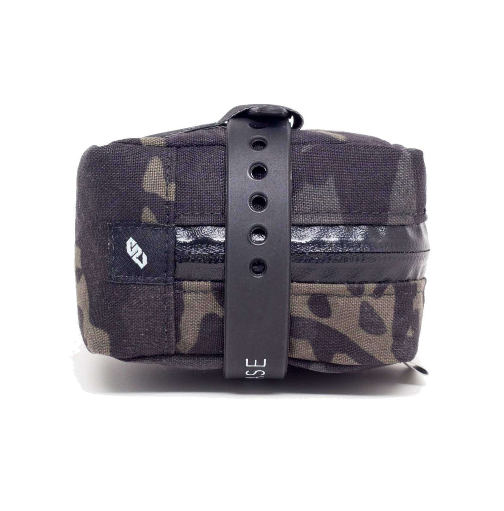 Saddle Bag - orucase