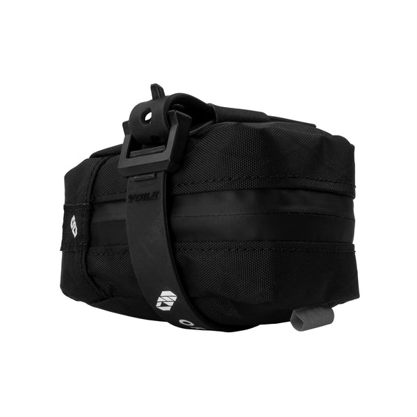 Orucase Cycling Saddle Bag