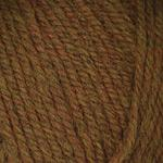 Encore Worsted Heather