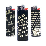 Fidels Lighter Bundle