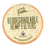 Fidels x Biokemp Filters (25 Pieces)