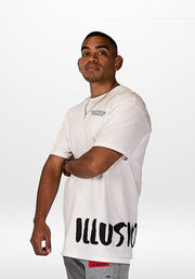 Classic Tee - Illusion Apparel Co.