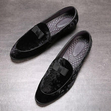 Load image into Gallery viewer, High Quality Men Loafers Moccasin Driving Shoes - Gift Canadian