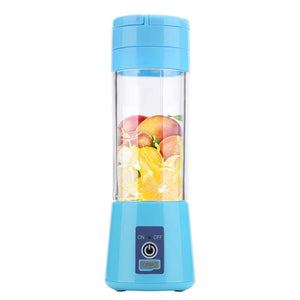 Portable USB Smoothie Blender - Gift Canadian
