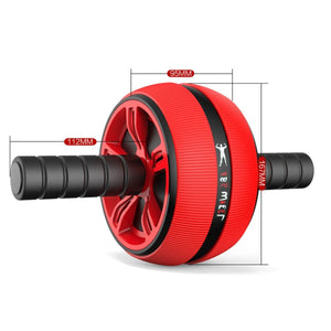 Abdominal Roller Exercise Wheel - Gift Canadian