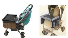 Load image into Gallery viewer, Baby Portable Table For Car and Stroller - Gift Canadian