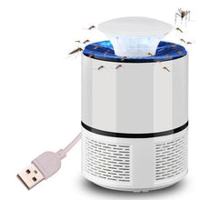 Load image into Gallery viewer, Mosquito Killer Trap Lamp - Gift Canadian