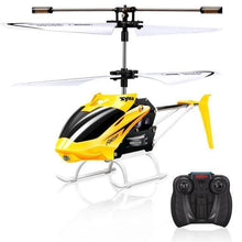 Load image into Gallery viewer, W25 RC Helicopter Toys For Kids - Gift Canadian