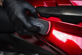 Best Ceramic Coating for Cars: Protect Your Car with a Glossy Finish