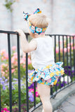 Tsum Tsum Bloomer Skirt