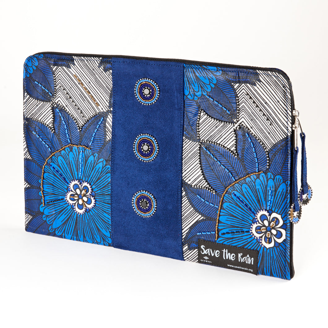 Tablet Case-