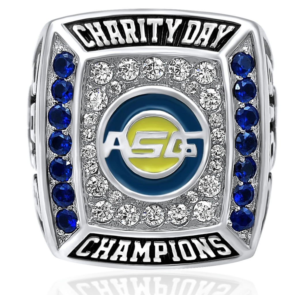 Incentivize - J3 Rings - State Champions, National Champions, Conference Champs,  World Champion, League Champions,  Little League champions, Corporate Recognition