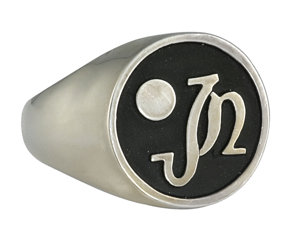 Caesar - Mens Version - J3 Rings - State Champions, National Champions, Conference Champs,  World Champion, League Champions,  Little League champions, Corporate Recognition