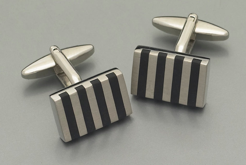 Cufflinks - J3 Rings - State Champions, National Champions, Conference Champs,  World Champion, League Champions,  Little League champions, Corporate Recognition