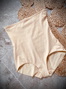 Pinky Bloomers Briefs