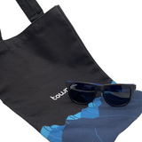 Townie shades and bag bundle