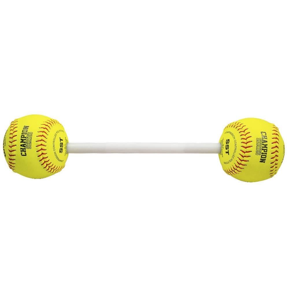 "9"" Softball Pitch Stix (12"" softball)"
