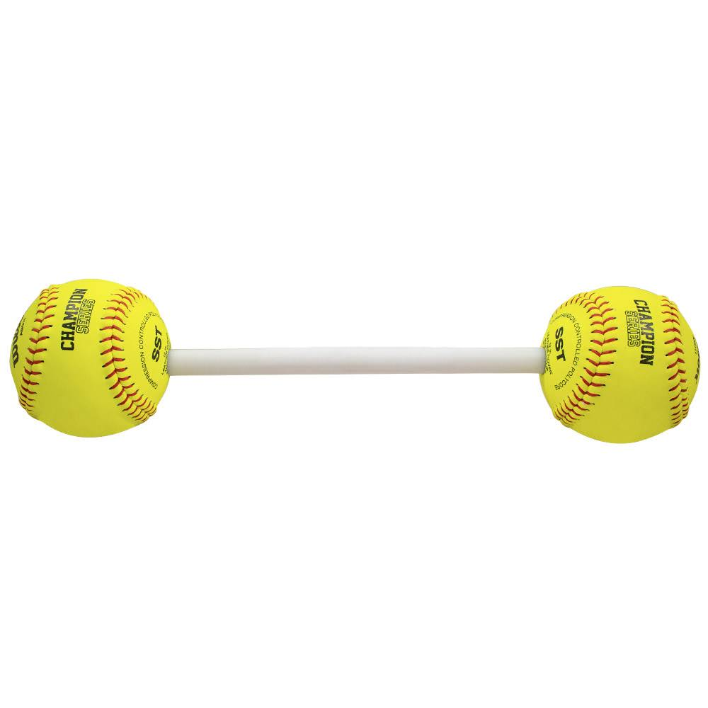 Softball Velocity Package