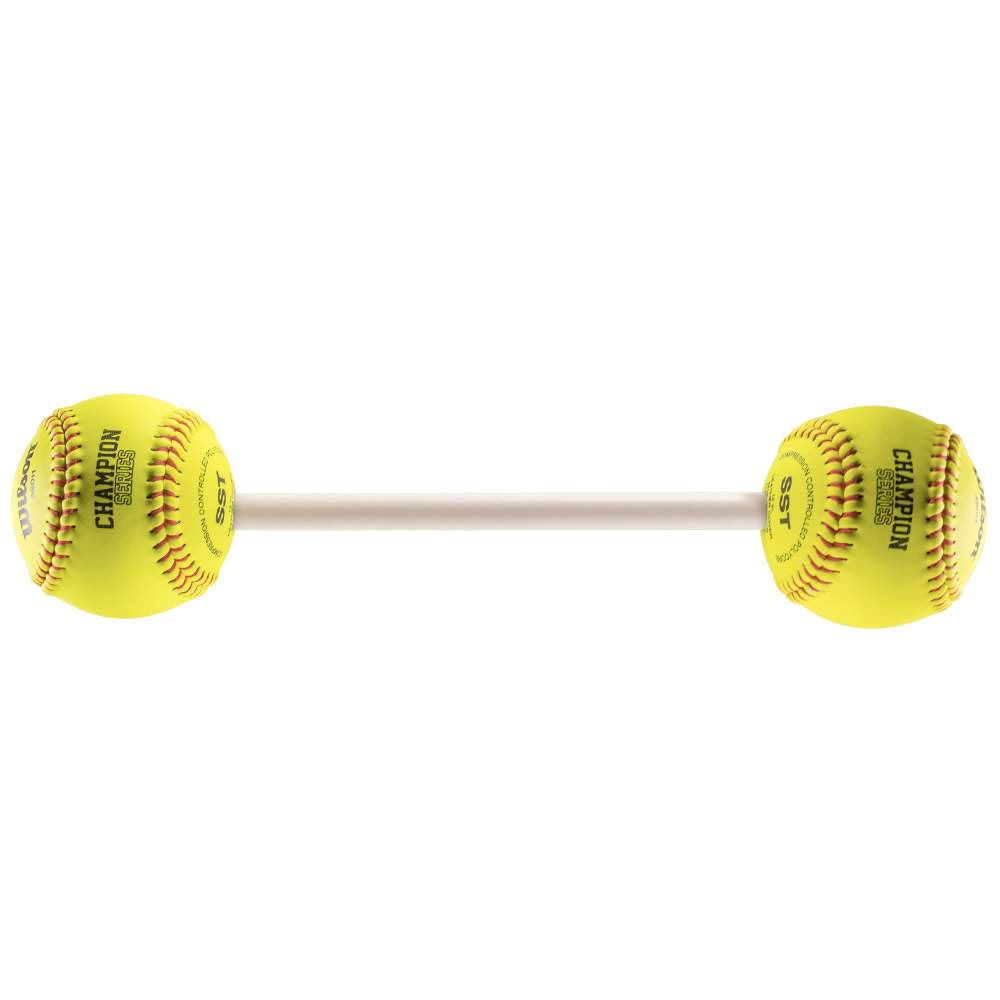 "Little League Softball Pitch Stix (11"" softball)"