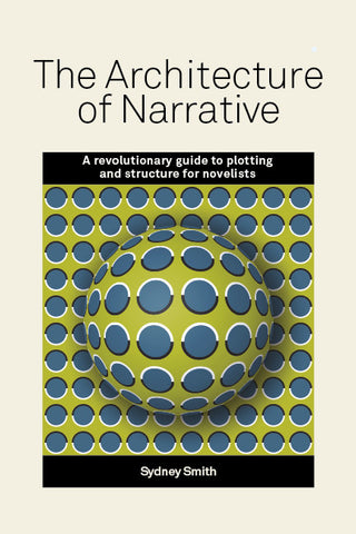 The Architecture of Narrative