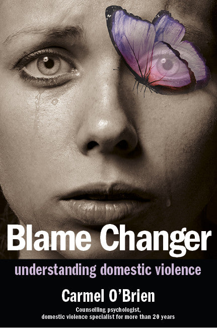 Blame Changer