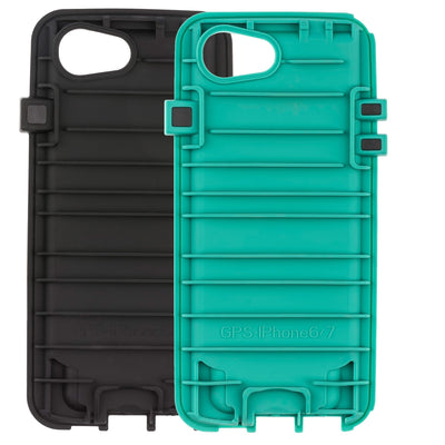 Insert for iPhone 6 6 7 8 Tough Case UA-HARDWPI747 - Ultimateaddons