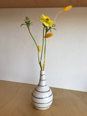 REX Design - Flower Vase