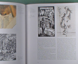 Paul Gauguin Book